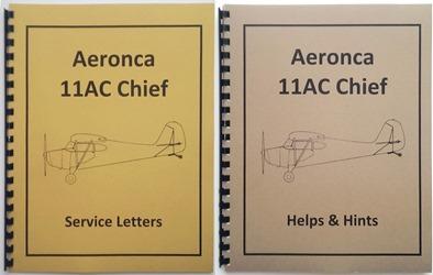 museum store aeronca museum rh aeroncamuseum org Flying the Aeronca Chief Aeronca Chief 11 BC